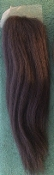 CLEARANCE Perfect Blend SILK Closure - Natural Rhythms (COLOR 2)